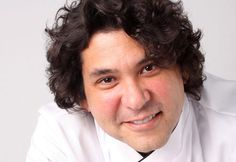 If you don't know who Gaston Acurio is, chances are you will soon. The Peruvian chef, who is arguably the face of Peruvian cuisine both in his home country Peruvian Restaurant, Peruvian Cuisine, Best Chef, Gaston, Fine Dining, Miami, Interview, Chefs, Cooking