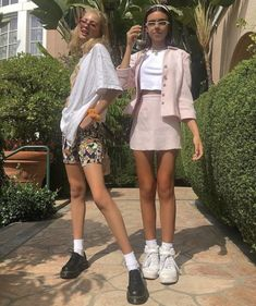 Best Aesthetic Clothes Part 22 Fashion Killa, Look Fashion, 90s Fashion, Fashion Outfits, Womens Fashion, Fashion Trends, Fashion Forms, Travel Outfits, Classy Fashion