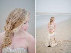 Beach Mint and grey winter wedding inspiration www.MadamPaloozaEmporium.com www.facebook.com/MadamPalooza