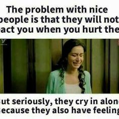 Really this happened to me which hurt me a lot. Just again getting up<br> Crazy Girl Quotes, Real Life Quotes, Bff Quotes, Mood Quotes, Friendship Quotes, Positive Quotes, Qoutes, True Feelings Quotes, Good Thoughts Quotes