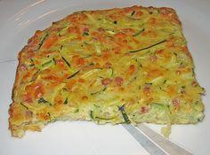Pizza, Quiche, Low Carb, Brunch, Organic, Snacks, Vegan, Baking, Breakfast
