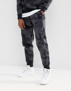 3527fee5e64cf0 Get this Jordan s joggers now! Click for more details. Worldwide shipping. Nike  Jordan
