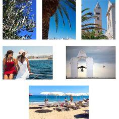 Home - Domus-dompe.com - Ferienwohnungen Apulien Süden