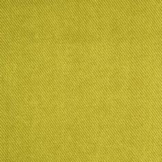 WA4016 | Maxwell Fabrics