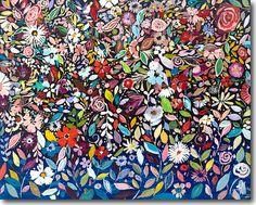 SkylineArtEditions.com - Pretty Pattern, $25.00 (http://www.skylinearteditions.com/pretty-pattern/)