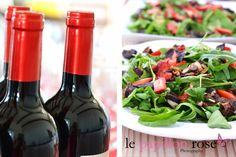 Shop now for Biltong. Beef Salad, Biltong, Butcher Shop, Grass Fed Beef, Seaweed Salad, Red Wine, The Cure, Paleo, Snacks