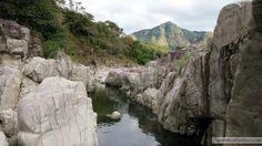 River Treking & Petroglyphs in Utuado Puerto Rico, Enchanted Island, S Pic, The Rock, Day Trips, River, World, Rocks, Places