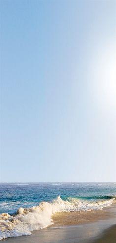 VARIOS. 1 ( 100 x 210 mm )