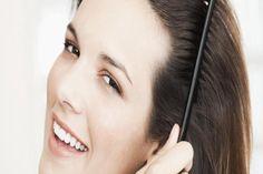 6 tips om je haar sneller te doen groeien