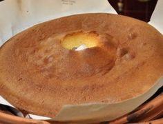 Pão de ló com apenas 3 ingredientes! Fácil, rápido e delicioso!é a receita mais fácil e deliciosa que já viste! - Receitas e Dicas Rápidas