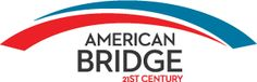 Facts Matter: The Complete American Bridge Post VP Debate Fact Check Video
