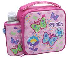 Bloom Jnr case and bottle 9632