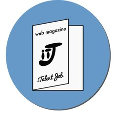 Our web #magazine, read our articles!!  http://italentjob.com/home/web-magazine/
