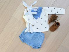 mini outfit - lillpastill.com Rompers, Mini, Photos, Blue, Outfits, Dresses, Fashion, Vestidos, Moda