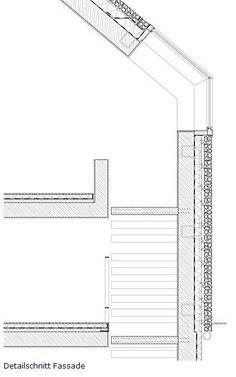 Konzept haus 9x9 by titus bernhard architekten detalles for Casa moderna 9x9