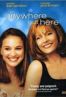 Watch Anywhere But Here Movie Online | Free Download on ONchannel.Net | Complete Online Movies Database