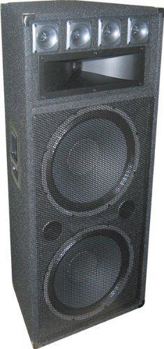 sound system speakers brands. gembrand new gemsound tr300 dual 15\u0027\u0027 1000 watt 3 way passive dj speaker by gem. $352.71. brand tr300 dj sound system speakers brands