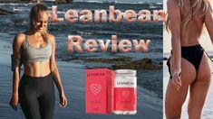 Leanbean Fat Burner Review - Is Leanbean A Scam ? Fat Burning Pills, Best Fat Burner, Best Weight Loss Pills, Doctor Advice