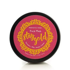 Products | Perfectly Posh