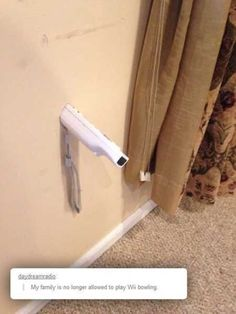 40 Of The Funniest Pictures You Will See All Day