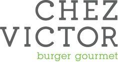 Chez Victor - pour les meilleurs burgers gourmet