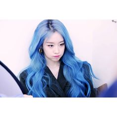 Baby Dino, Long Hair Styles, Beauty, Park, Queens, Youth, Long Hairstyle, Parks, Long Haircuts