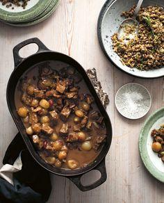 Fika Magazine nordic cuisine1