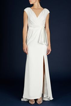 Wedding Dresses & Outfits | Naturals KATE MAXI DRESS. | Coast Stores Limited