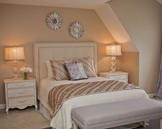 Bedroom Bedroom Ideas For Young Adults Design, Pictures, Remodel, Decor and Ideas - page 8