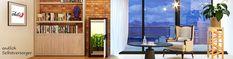 urban Chili 3.0 🌶️ LED BOARD Growbox Komplettset – Growschrank Set Das urban Chili 3.0 LED Growbox Komplettset ist extrem effizient, leise und die schönste Growbox für dein Zuhause. urban Chili garantiert dir gute Ernten, das ganze Jahr über. Chili, Grow Your Own, Divider, Urban, Plants, Room, Furniture, Home Decor, Timer Clock