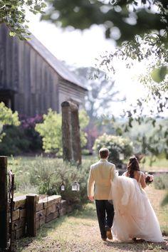 Beautiful wedding day at the farm Farm Wedding, Wedding Day, Farm Images, Farms, Photo Ideas, Wedding Photos, Events, Bride, Couple Photos