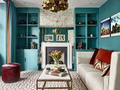 Kinderkamer Van Kenzie : Лучших изображений доски «дизайн квартир»: 39 в 2019 г. house