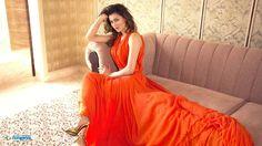 bollywood actress, bollywood wallpapers hd, bollywood stars, bollywood, bollywood films, dresses, begum jaan, bollywood movie hd, urvashi rautela dresses, urvashi rautela, bollywood hindi movies