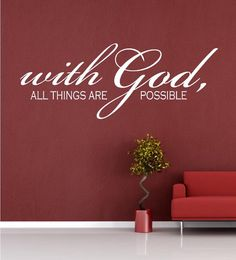 For He is able to do exceedingly abundantly, far above what we can think or ask for!