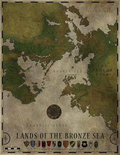 LandsofBronze.jpg (JPEG Image, 3500×4500 pixels) - Scaled (20%)