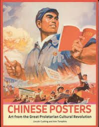 Chinese Posters: Art from the Great Proletarian Cultural Revolution Chinese Propaganda Posters, Chinese Posters, Propaganda Art, Political Posters, China, Revolution Poster, Socialist Realism, Vintage Posters, Culture