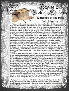 by Grimdeva of Cauldron Craft Oddities