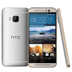 #New post #HTC One M9 Unlocked T-Mobile Silver Android GSM 4G LTE 20MP Camera  http://i.ebayimg.com/images/g/1BcAAOSwneRXQ3LN/s-l1600.jpg      Item specifics   Condition: Used 	     		: 	     			 						 							 						 															 					   						  	An item that has been used previously. The item may have some signs of cosmetic wear, but is fully operational and functions as intended. This item may be a floor model or store... https://www.shopnet.one/htc-one-m9-unlocked-t-mo