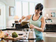 Co přidat do smoothie, když chcete hubnout nebo dodat energii? - Proženy