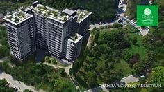 www.citadela-bucuresti.ro/citadela-residence/locatia