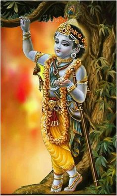 48212887 Lord krishna images wallpapers in 2020 Krishna Lila, Krishna Statue, Jai Shree Krishna, Cute Krishna, Krishna Radha, Radha Krishna Love, Durga, Lord Krishna Images, Radha Krishna Pictures
