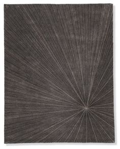 Contemporary Rugs - page 3