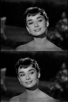 The great Audrey Hepburn Audrey Hepburn Mode, Aubrey Hepburn, Audrey Hepburn Photos, Hollywood Glamour, Classic Hollywood, Old Hollywood, Oeuvre D'art, Role Models, My Idol