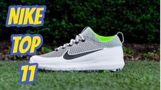 size 40 c7157 806d3 ▻Top 11 Nike Running Shoes of 2018।। Best Nike Running Shoes।
