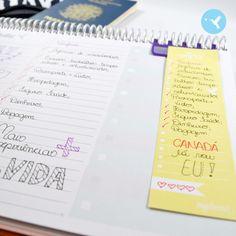 My Planner Colibri, Creative Journal, Journal Ideas, Cute Stationary, Binder, Bullet Journal, Organisers, Bujo, Diy