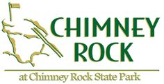 Chimney Rock Park - for scenery from Last of the Mohicans