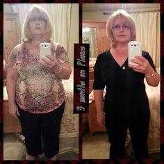 Plexus Success Story with Rhonda!   #plexus #plexusslim #health #wellness #obesity #weightloss #weightlosstips #womenshealth #nutrition #diet #loseweight