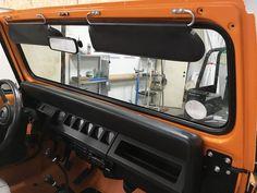 1997 Jeep Wrangler, Jeeps, Garage, Cars, Carport Garage, Autos, Garages, Car, Automobile