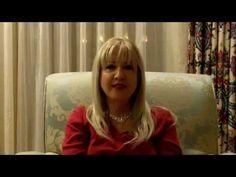 Lori Moreno : Love Expert Actions Speak Louder Than Words - Lori Moreno : Love Expert