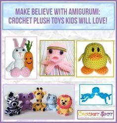 crochet amigurumi #diy #crochet